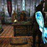 Fierce Deitys Sword Revised