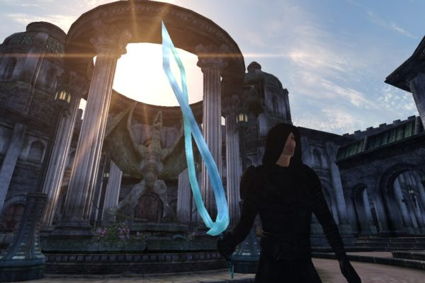 Fierce Deitys Sword Revised 4