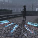 Fierce Deitys Sword Revised 5