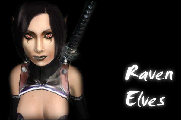 RavenElves02