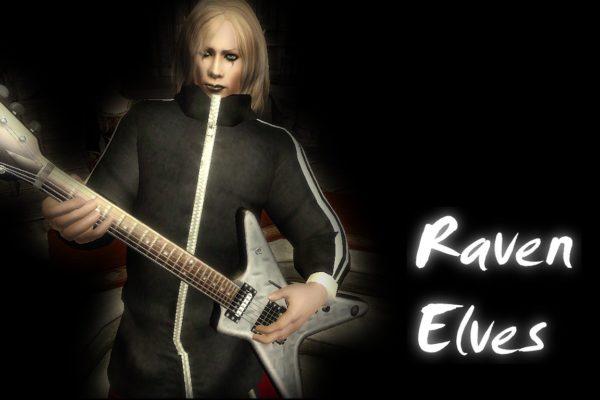 RavenElves03