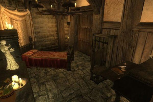 VersteckterUnterschlupf-Wohnbereich1