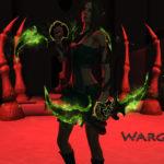 WarglaiveV2Pic01