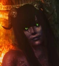 Abyss Demon – Vermächtnis der Zwei Brüder